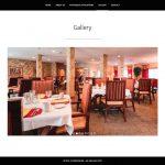 AlcoreSenior Dining Room Screenshot