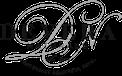 Devera Naturals Logo